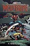 Wolverine vs. The Marvel Universe (English Edition)