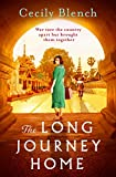 The Long Journey Home (English Edition)