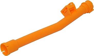 URO Parts 06B103663G Oil Dipstick Boot