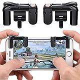 Agoz Mobile Game Controller Shoot...