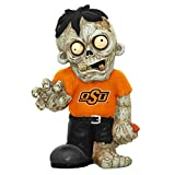 Made by Forever Collectibles Officially licensed by league Indoor or outdoor use