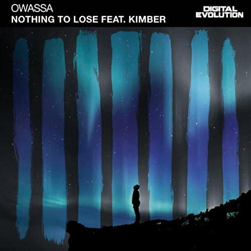 OWASSA  feat.  Kimber