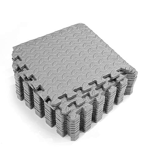 Pool Bodenschutzmatte,Rutschfeste XWN-Bodenfliesen Mit Ineinandergreifendem Puzzle,Bodenplatten Für Whirlpools,Spas Und Schwimmbäder