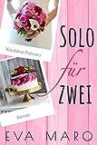 Solo für zwei (Wedding Planners)