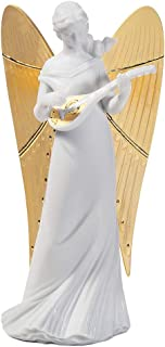 Lladro Celestial Joy – Tree Topper (RE-DECO) 1007088
