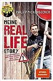 Meine Real Life Story: und die Sache mit Gott