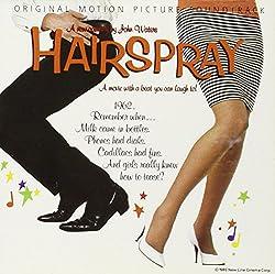 O.S.T-Hairspray