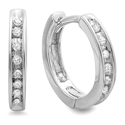 Bestselling Womens Fine Jewelry
