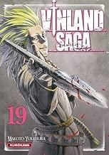 Vinland Saga - tome 19 (19) (French Edition)