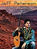 Wahi Pana