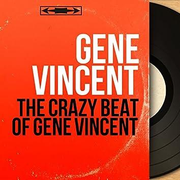 The Crazy Beat of Gene Vincent (Mono Version)