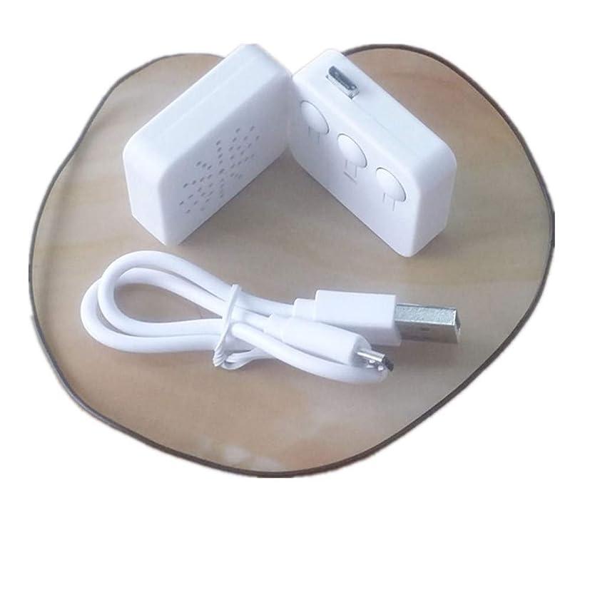 落ちた熟読確かなGUJIAO Bluetooth帽子 ユニバーサルヘッドセット 音楽コール PCBAボード ワイヤレスBluetoothヘッドセットモジュール