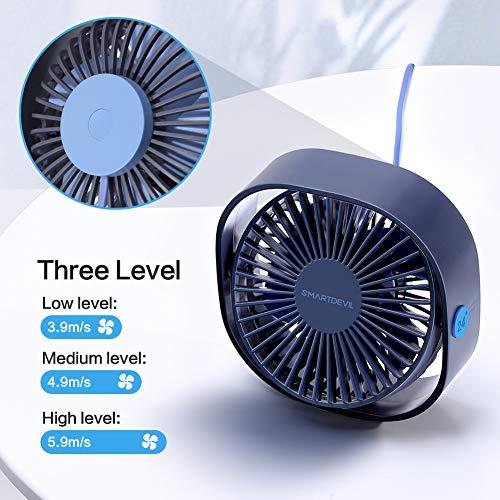 SmartDevil 1.03.02.0017-9