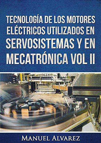 Tecnología de los motores eléctricos utilizados en...
