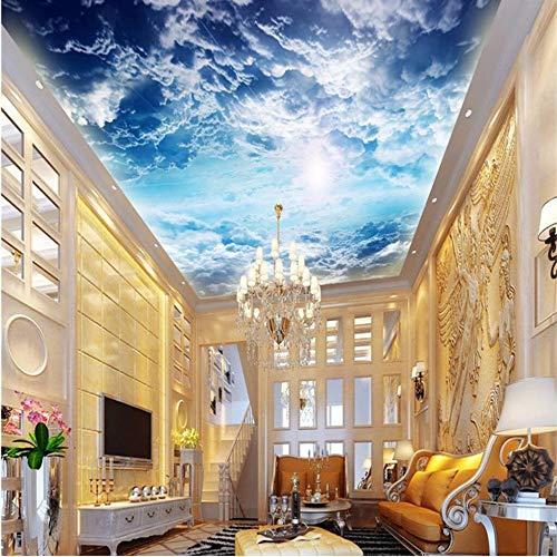 Wuyii wandbehang, 3D-sprei, wandbehang, decoratie 200 x 140 cm