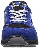 Zoom IMG-1 u power rl20426 42 scarpe
