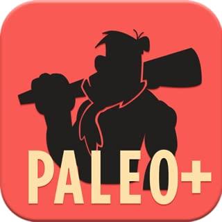 Paleo +