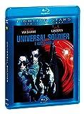Universal Soldier - I Nuovi Eroi