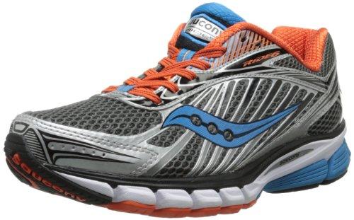 Saucony Men's Ride 6 Running Shoe,