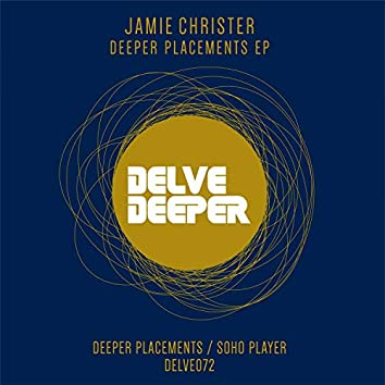 Deeper Placement EP