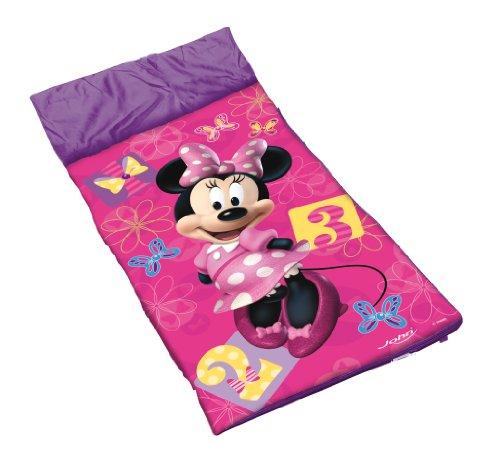 Smoby Toys - Saco de Dormir
