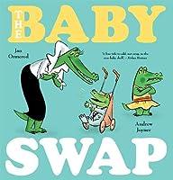 The Baby Swap