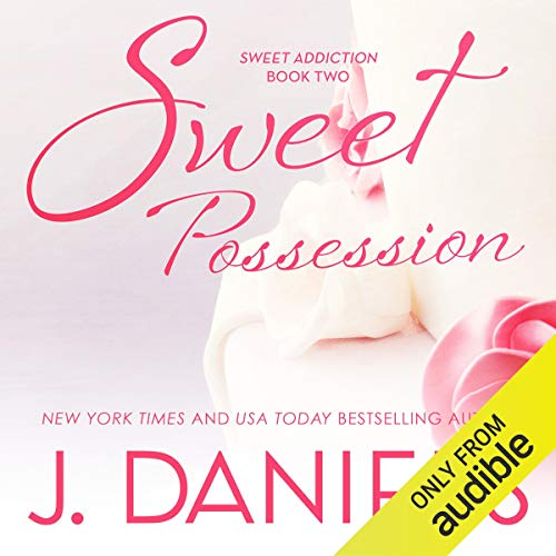 Sweet Possession  By  cover art