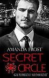 Secret Circle - Gefährliche Sehnsucht (Teil 2)