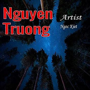 Nguyen Truong