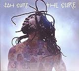 Songtexte von Jah Cure - The Cure
