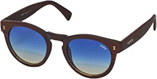 Sunglasses for Unisex by Cool, VS 144