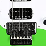 Immagine 2 charvel chitarra elettrica pro mod