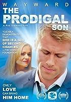 Wayward The Prodigal Son