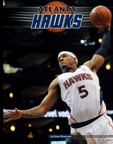 Atlanta Hawks (Inside the NBA)