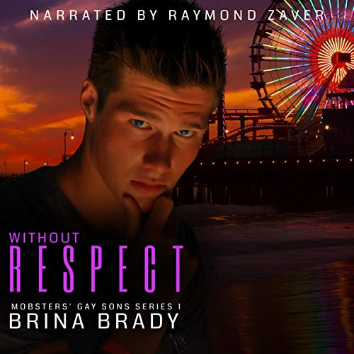 Without Respect cover art