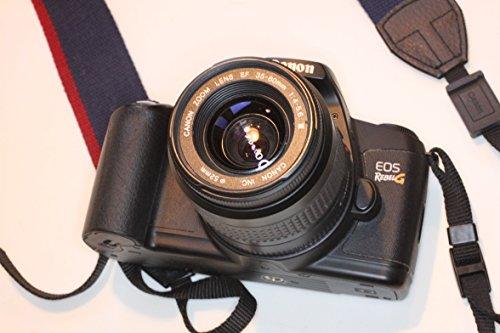 Film SLR Camera Lenses