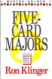 Five-card Majors (Master Bridge)