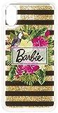 Original Barbie Coque de Protection pour Barbie 012 iPhone X/XS Phone Case Cover