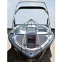 カーバー60008ボートカバーサポートシステム