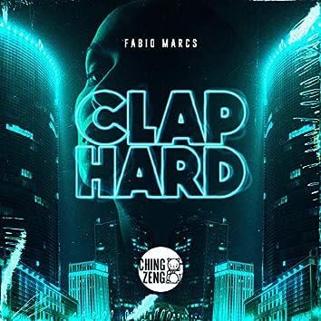 Clap Hard