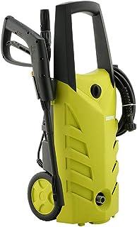 Geepas GCW19013 High Pressure Car Washer