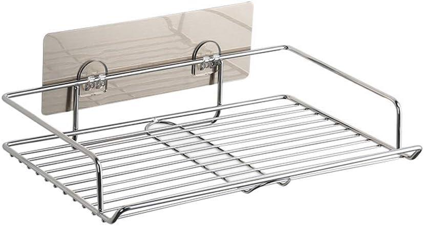 DBS UK Bathroom Shelf No Silv Corner Manufacturer direct delivery Caddy Shower Drilling Popular shop is the lowest price challenge