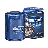 Purolator PL22500 PureONE Oil Filter
