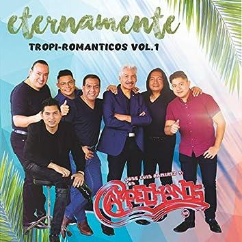 Eternamente Tropi-Romanticos Vol. 1