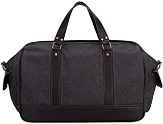 David Jones Damen Tom Reisetaschen, Einheitsgröße