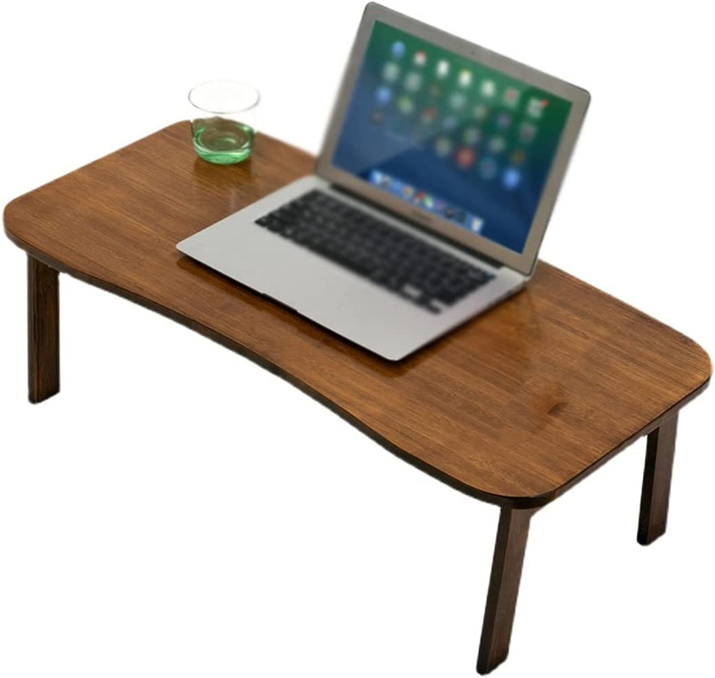 MYT MEIYITIAN Bed Computer New product!! depot Desk Lazy Simple Notebook Home F