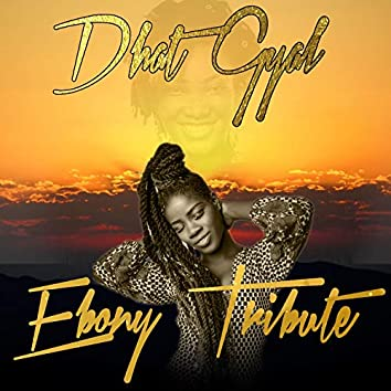 Ebony Tribute