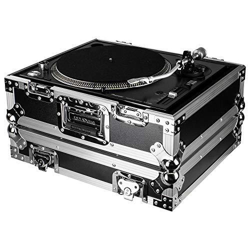 mix 12amp3 fabricante Odyssey