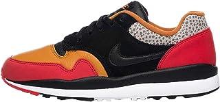 Air Safari Se Sp19 Hombre Trainers Bq8418 Sneakers Zapatos