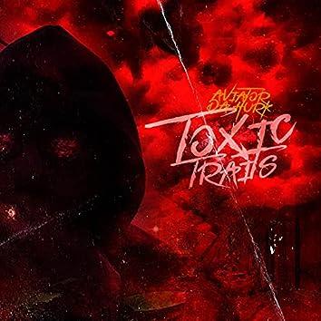 toxic traits